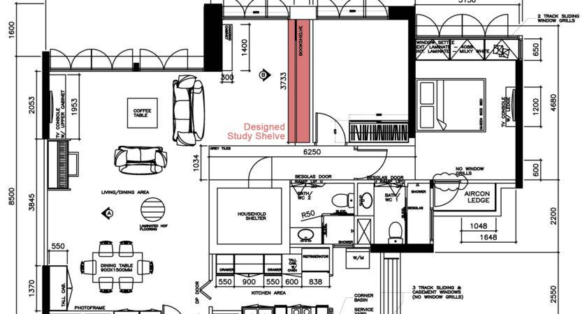 Draw Room Layout Software Planner