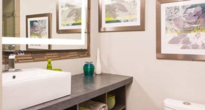 Dream Gen Now Concept House Home Plans