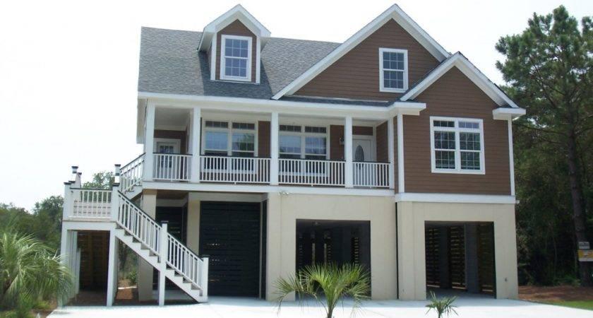 Dream Manufactured Home Manufacturers List Kaf
