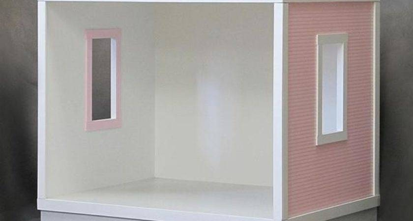 Dreamhouse Add Room Kit Inch Dolls