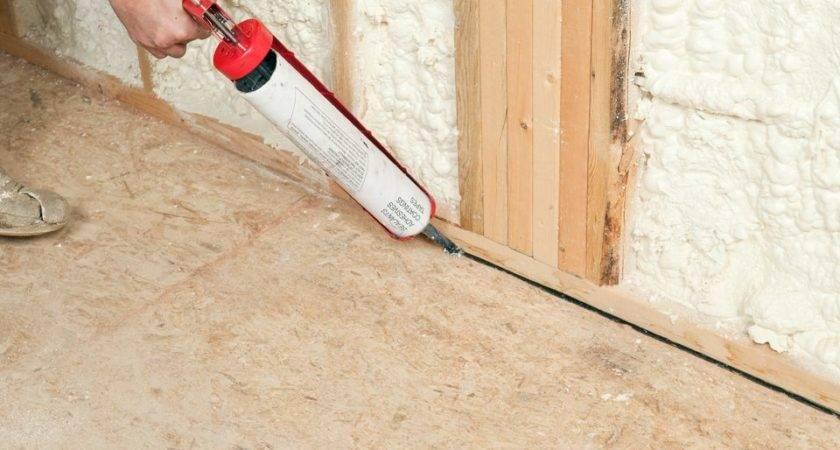 Dricore Plywood Subfloor Which Best
