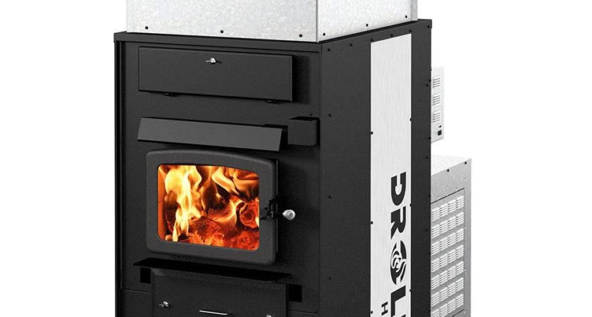 Drolet Wood Stoves Reachedwidening