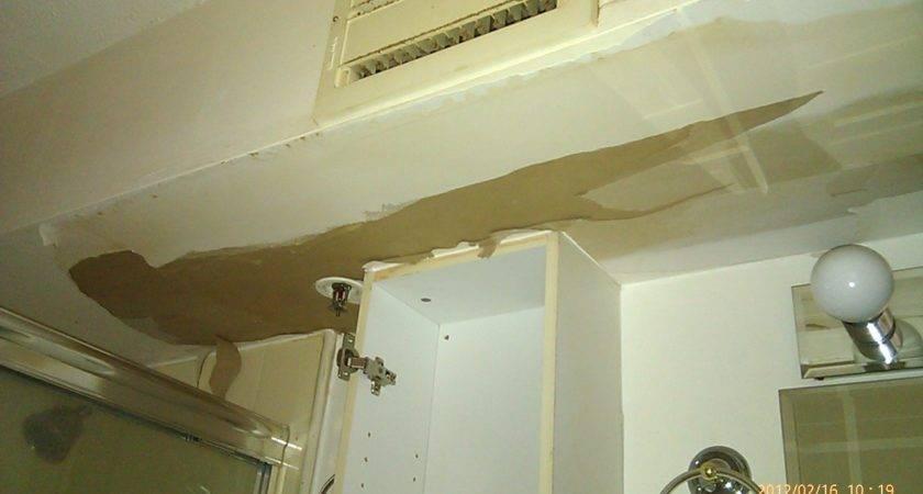 Drywall Abchandymanhawaii