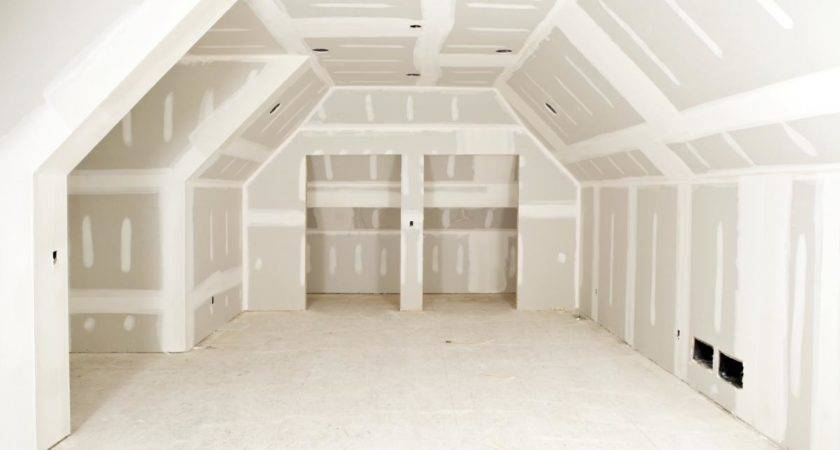 Drywall Alternatives Natural Builders Perspective