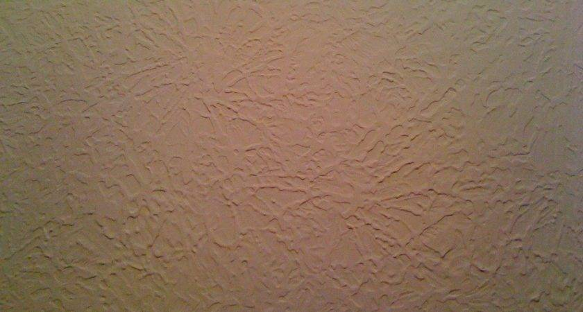 Drywall Ceiling Texture Techniques Integralbook