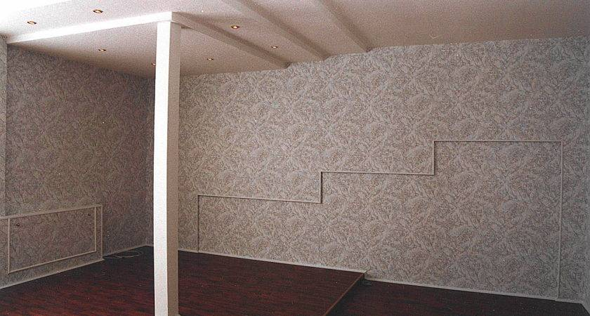 Drywall Design Ideas Joy Studio Best