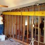 Drywall Mud Electric