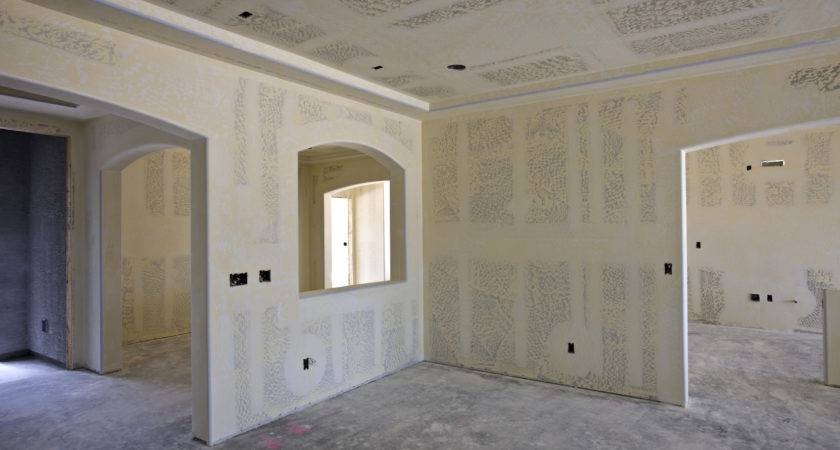 Drywall Painting Roofing Experts Inc