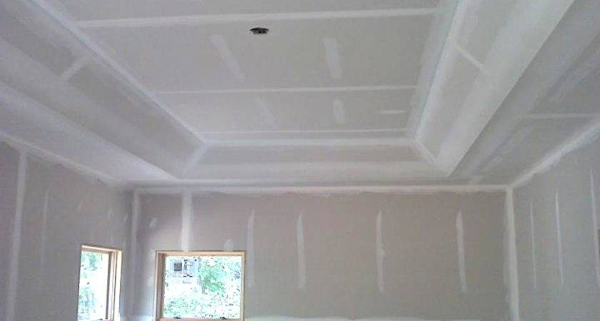 Drywall Panels Reverse Search