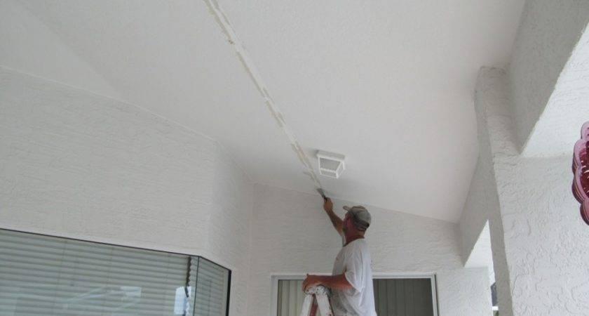 Drywall Repair Business