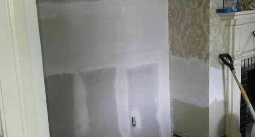 Drywall Repair Jacksonville Specialist