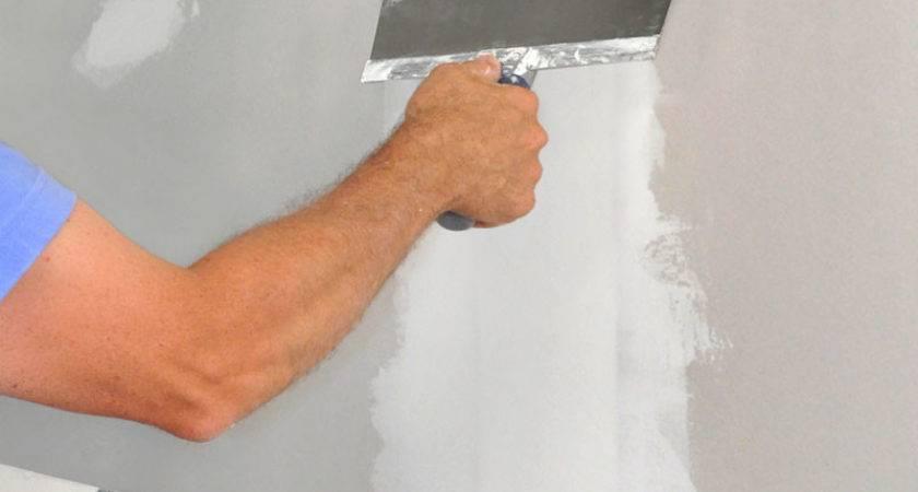 Drywall Repair Seattle