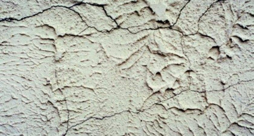 Drywall Texture Basics Ehow