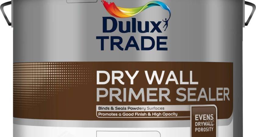 Dulux Interior Wood Paint Colour Chart Bedroom