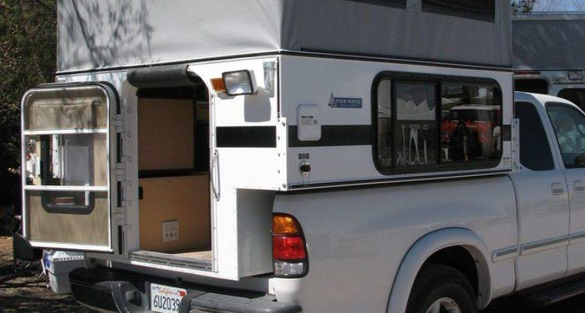 Dura Cozy Pop Foldable Camper Html Autos Post