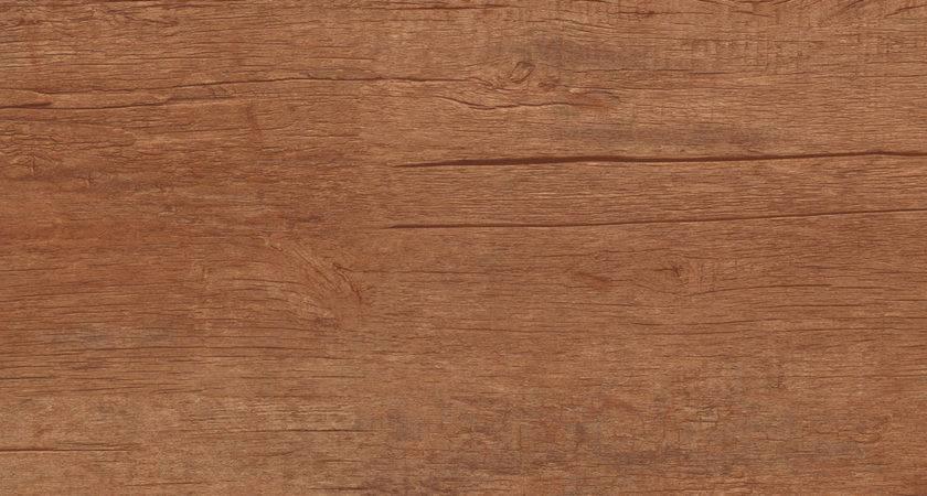 Durable Wood Plastic Composite Wpc Flooring Coated Pvc