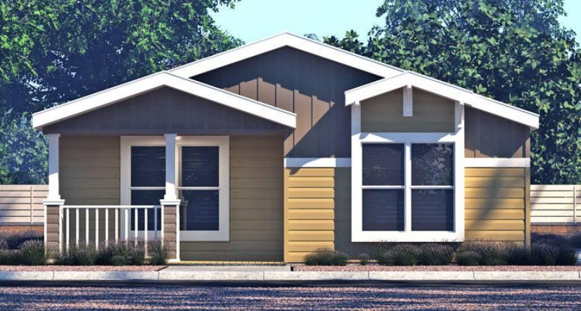 Durango Homes Manufactured Built Cavco