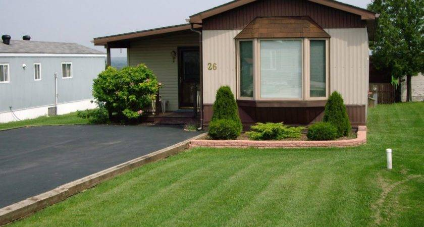 Durham Mobile Home Park Homes Lots Club