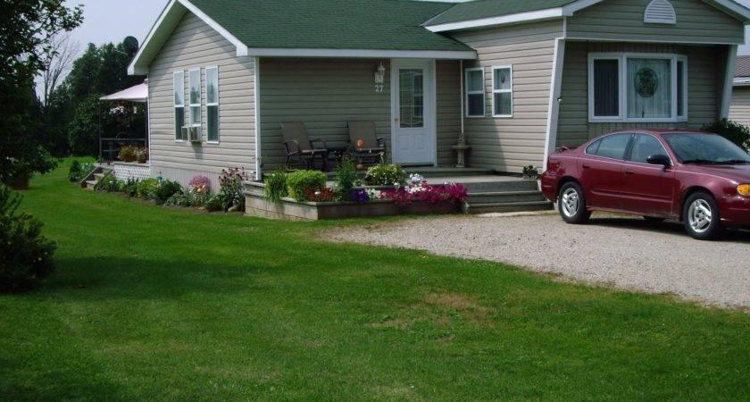 Durham Mobile Home Park Homes Lots