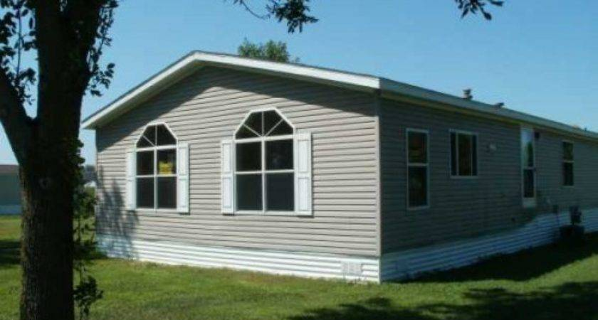 Dutch Manufactured Homes Photos Bestofhouse
