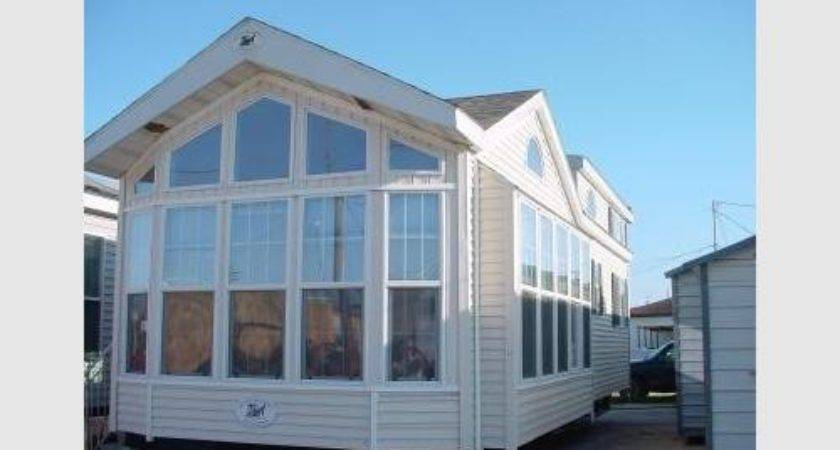 Dutch Mobile Homes Photos Bestofhouse