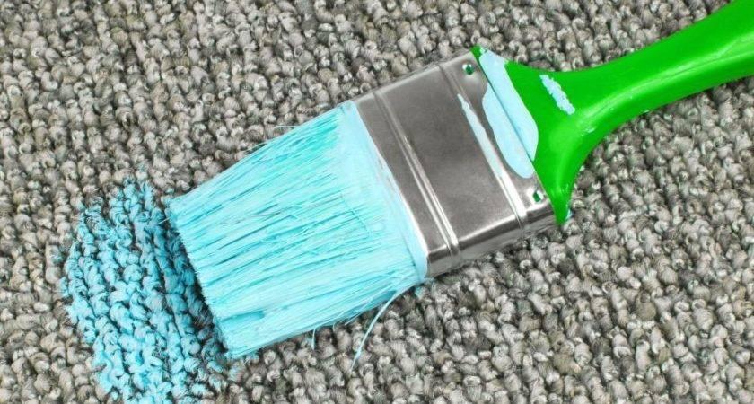 Dye Carpet Best Decor Things