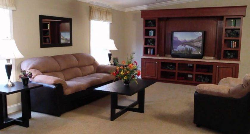 Eagle Manufactured Homes Merit Youtube