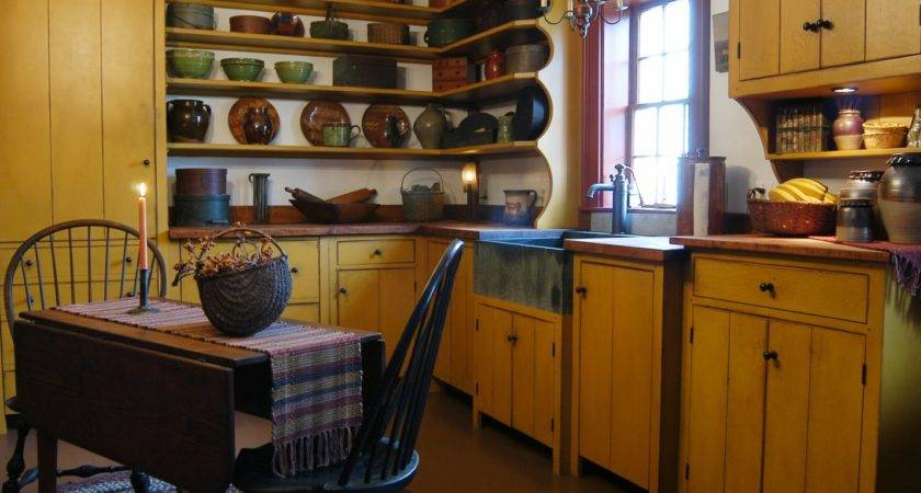 Early American Bedroom Furniture High