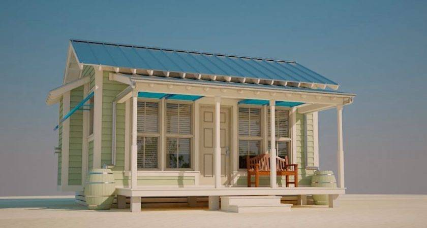 Earth Day Eco Friendly Manufactured Homes Mobile