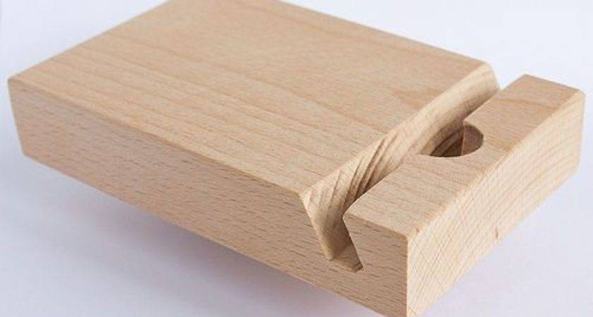 Easiest Woodworking Projects Beginners