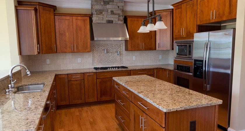 East Palo Alto Contractor Home Remodel Company