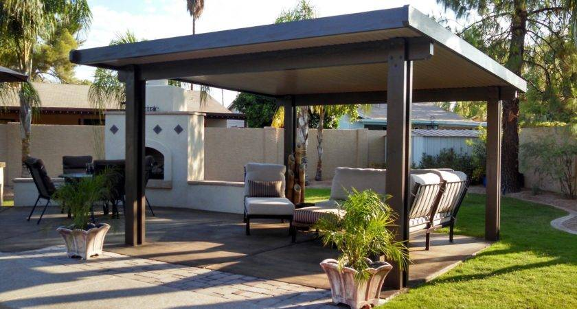 Easy Covered Patio Designs Joy Studio Design