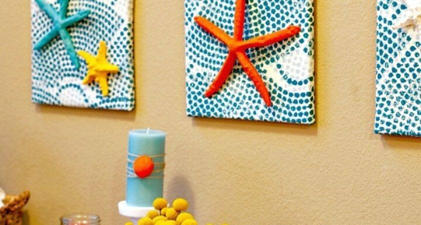 Easy Diy Spring Craft Ideas Projects Crafts