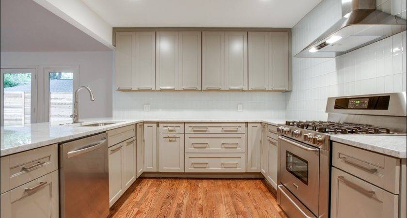 Easy Install Kitchen Flooring Rare Types