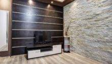 Easy Tile Wall Panels Design Ideas