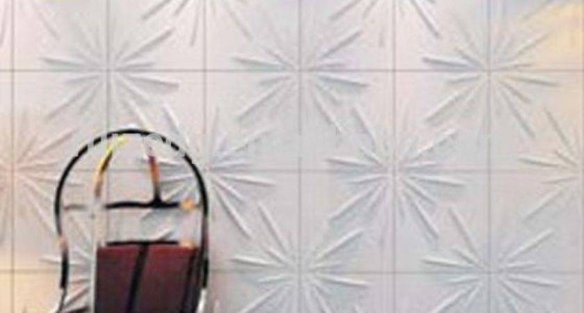 Easy Tile Wall Panels Design Ideas