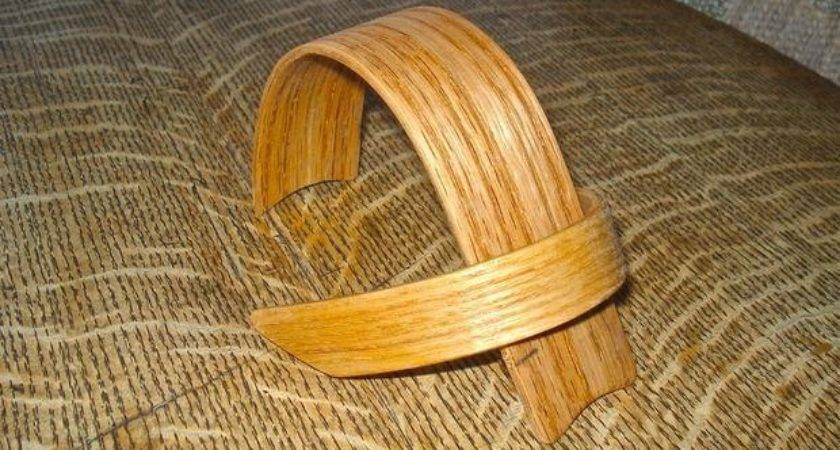 Easy Wood Projects Beginners Quick Woodworking