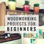 Easy Woodworking Projects Beginners Best Belt