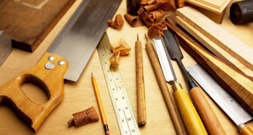 Easy Woodworking Projects Beginners Perfect Cuts