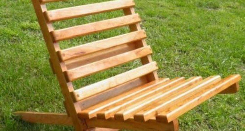 Easy Woodworking Projects Beginners Plans Wood Barn