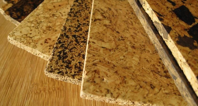 Eco Friendly Flooring Options Cork