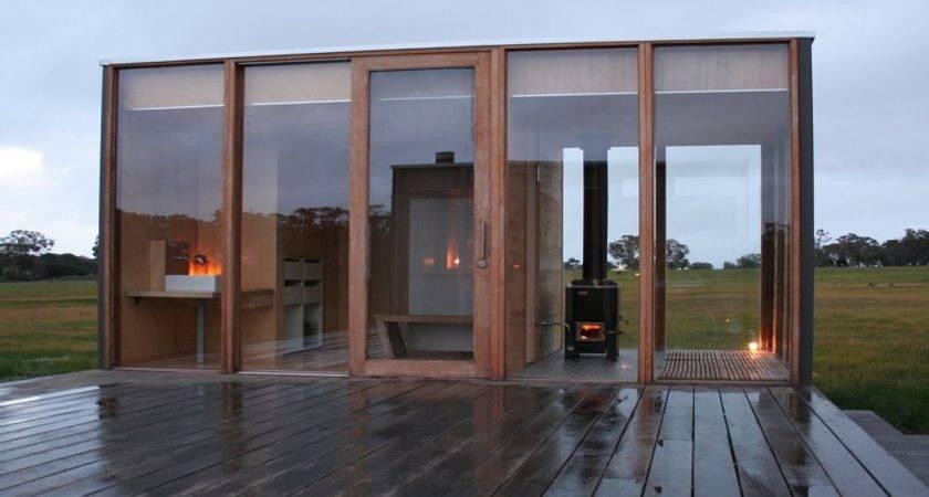 Eco Homes Affordable Modern Prefab Arkit