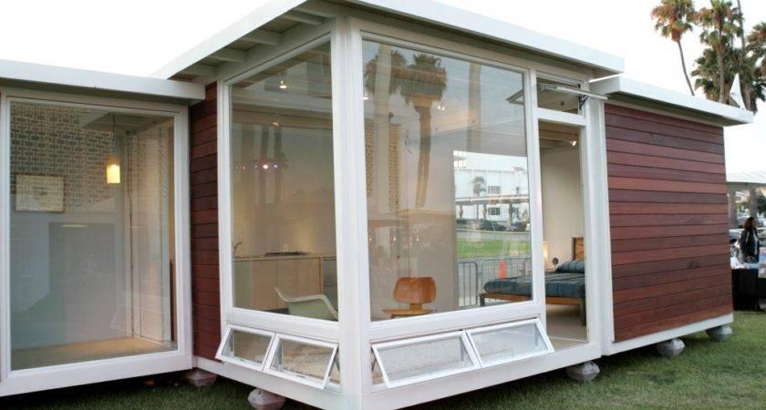 Edgar Blazona Furniture Prefab Home Designer