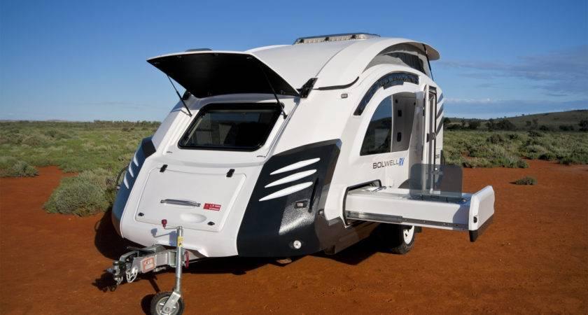 Edge Marks New Era Caravans Composites Australia