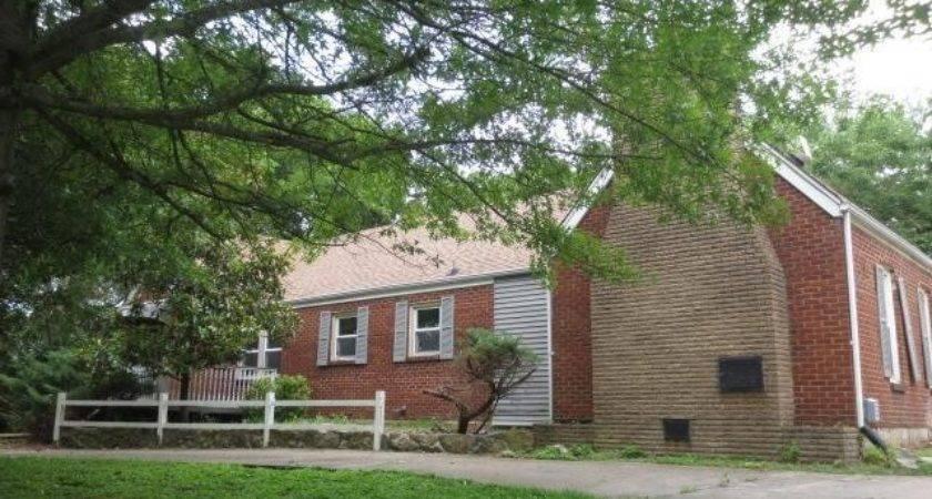 Edgemeade Madison Detailed Property Info
