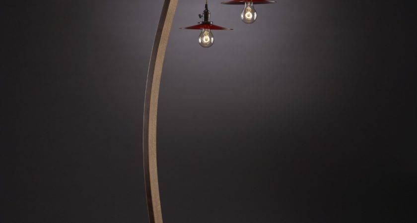 Edison Bulb Floor Lamp Ideas Bedroom Industrial Night