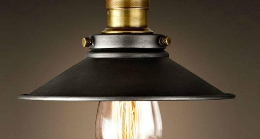 Edison Bulb Light Fixtures Roselawnlutheran