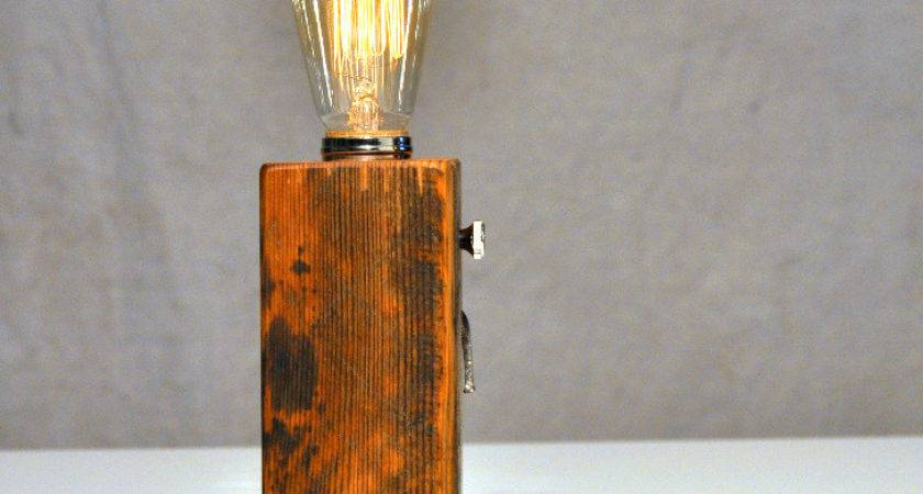 Edison Bulb Light Ideas Floor Pendant Table Lamps