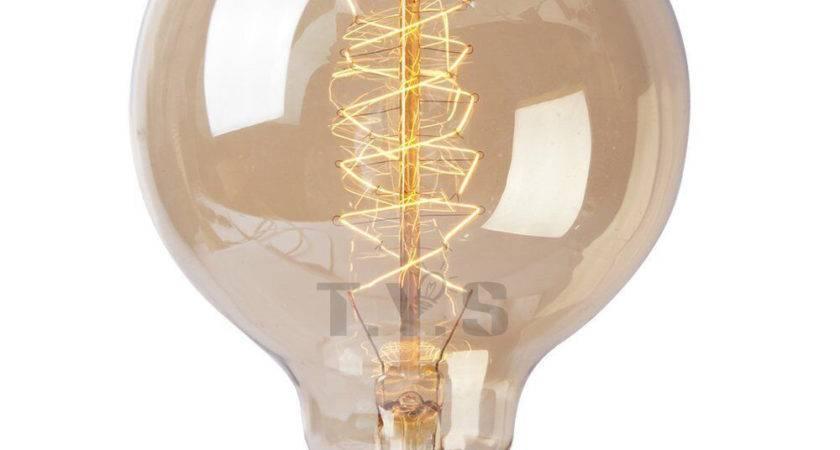Edison Bulb Table Lamp Diy Best Inspiration