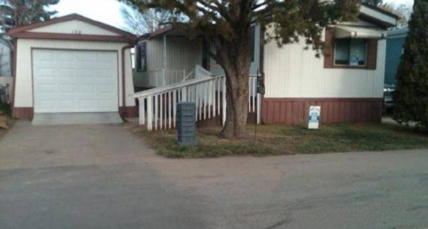 Edmonton New Mobile Home Garages Mitula